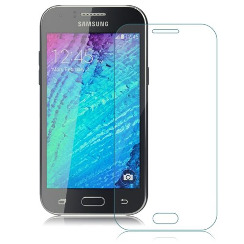glass protector detech tempered glass for samsung 2016