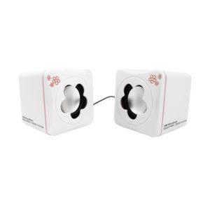 speakers camac cmk-898
