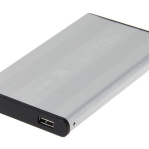 aluminum case for 2.5 accessories aluminum case for 2.5 computer accessories aluminum case for 2.5 boxes for hdd aluminum case for 2.5 17018 full price list aluminum case for 2.5 17018 boxes for hdd aluminum case for 2.5 17018 computer accessories alumin