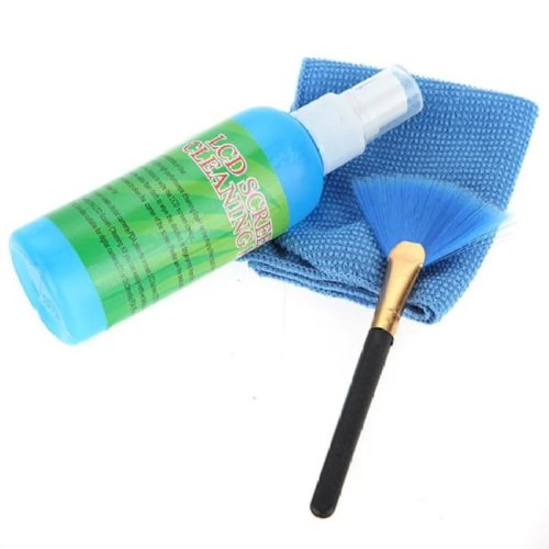 cleaning kit for lcd displays-17004 accessories cleaning kit for lcd displays-17004 computer accessories cleaning kit for lcd displays-17004 full price list cleaning kit for lcd displays-17004 lcd cleaning kits cleaning kit for lcd displays
