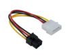 power cable -18051 cable/connectors adap. power cable -18051 power cables power cable -18051 computer accessories power cable -18051 detech power cables power Καλώδιο -18051 cable/connectors adap. power Καλώδιο -18051 detech power cables power Καλώδιο -1