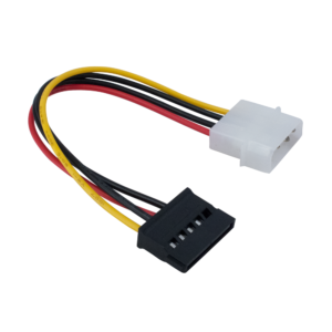 power sata-18041 cable/connectors adap. power sata-18041 power cables power sata-18041 computer accessories power cable sata detech-18041 cable/connectors adap. power cable sata detech-18041 detech power cables power cable sata detech-18041 computer acce