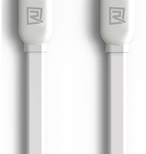 data cable usb 3.1 type-c lightning