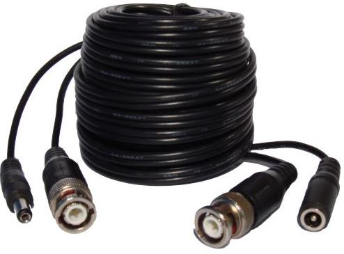 cctv cable with power 50m. with connectors-18089 cctv cctv cable with power 50m. with connectors-18089 cables for cctv cctv cable with power 50m. with connectors-18089 computer accessories cctv cable with power 50m. with connectors-18089 cable/connectors