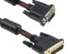 cable detech dvi-vga