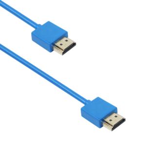 cable detech hdmi hdmi m/m