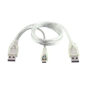 cable detech usb usb micro