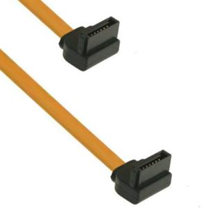 cable sata detech