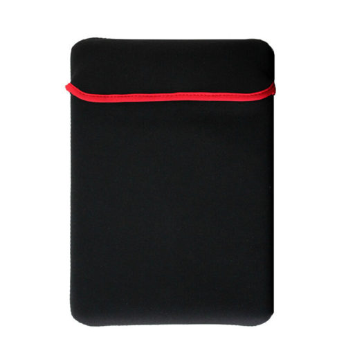 """ΟΕΜ neoprene sleeve case για laptop/tablet 10"""""""