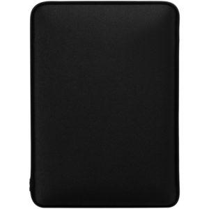 """ΟΕΜ neoprene sleeve case για laptop/tablet 10.2"""""""