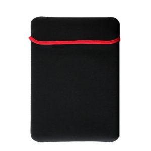 """ΟΕΜ neoprene sleeve case για laptop/tablet 15"""""""