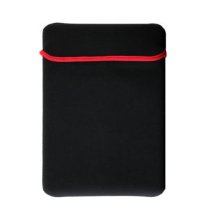 """ΟΕΜ neoprene sleeve case για laptop/tablet 17"""""""