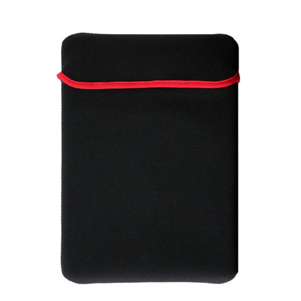 ΟΕΜ Neoprene sleeve Case για Laptop/Tablet 17″