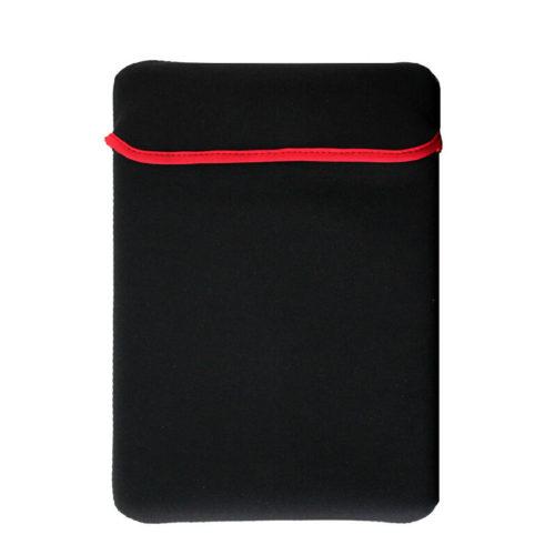 """ΟΕΜ neoprene sleeve case για laptop/tablet 7"""""""