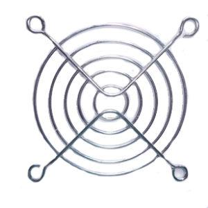 grid fan 63041 networking grid fan 63041 full price list grid fan 63041 fan grid fan 63041 fan/ accessories grid fan 63041 computer accessories grid ανεμιστήρας 63041 networking grid ανεμιστήρας 63041 computer accessories grid ανεμιστήρας 63041 fan/ acce