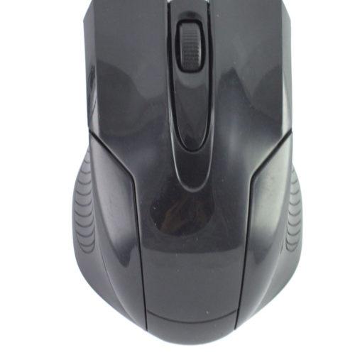 Ποντίκι ΟΕΜ