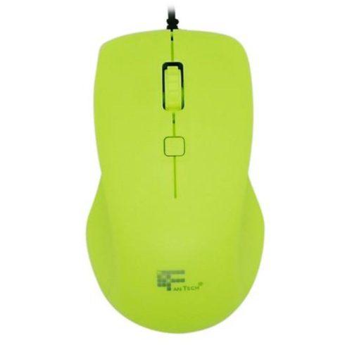 ποντίκι του υπολογιστή fantech