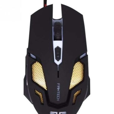 gaming mouse fantech