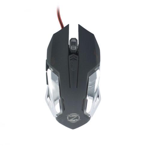 Ποντίκι gaming zornwee z035