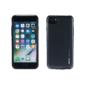 Προστατευτική μπαταρία για iphone 7/7s