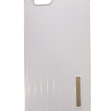 protector detech for iphone 4.7