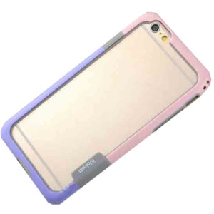 bumper detech for iphone 4.7