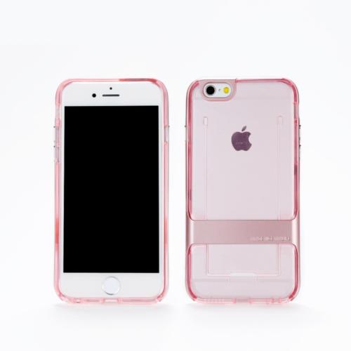 Προστατευτικό για το iphone 6/6s