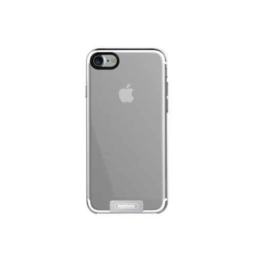 Προστατευτικό για το iphone 7s