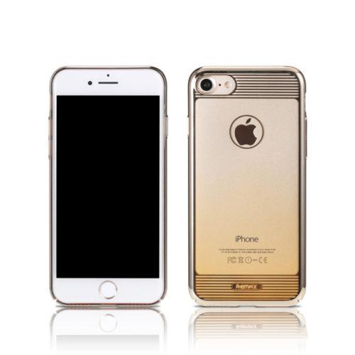 Προστατευτικό για το iphone plus