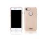 Προστατευτικό για το iphone remax carbon