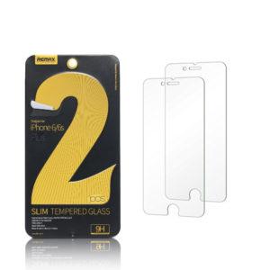 Προστατευτικό γυαλί  για το iphone 6s