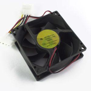fan 8025: (l) x80 (w) x25 (h) 63034 networking fan 8025: (l) x80 (w) x25 (h) 63034 full price list fan 8025: (l) x80 (w) x25 (h) 63034 fan fan 8025: (l) x80 (w) x25 (h) 63034 fan/ accessories fan 80mm 63034 networking fan 80mm 63034 full price list fan 8