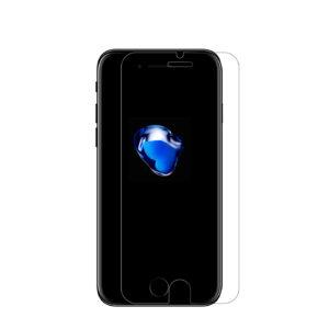 Προστατευτικό γυαλί  brand Γυαλί για iphone plus