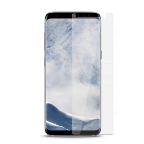 Προστατευτικό γυαλί  brand γυαλί για το samsung galaxy plus