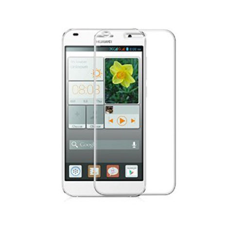 glass protector detech tempered glass for huawei g7/ c199