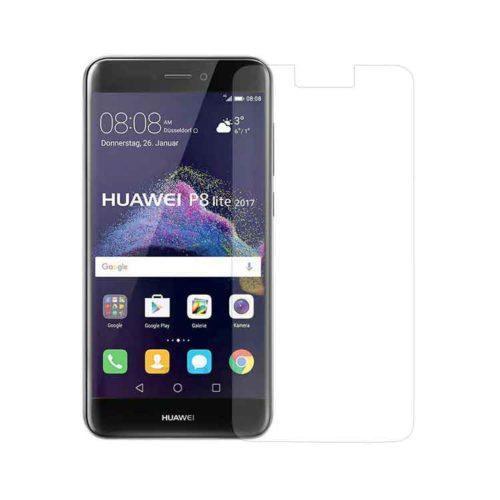 Προστατευτικό γυαλί  brand γυαλί για huawei lite 2017