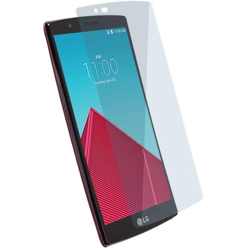 glass protector detech tempered glass for g4