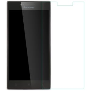glass protector detech tempered glass for lenovo p70