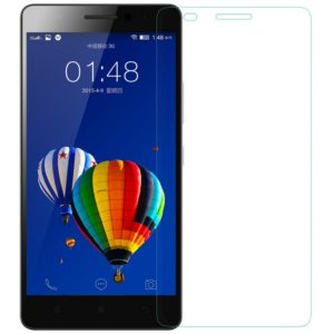 glass protector detech tempered glass for lenovo a7000/ note