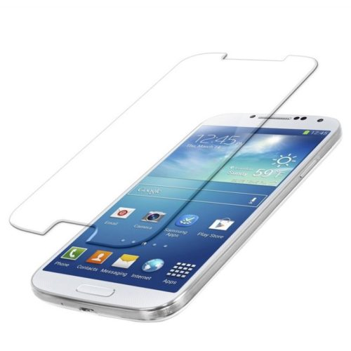 glass protector detech tempered glass for samsung А3