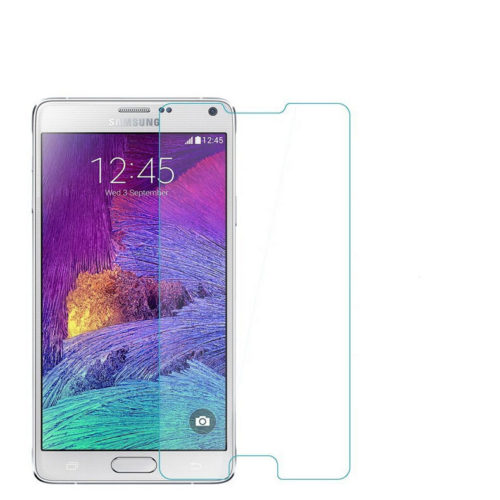 glass protector detech tempered glass for samsung n910 noten transparent 52075 gsm accessories sale glass protector detech tempered glass for samsung n910 noten transparent 52075 computer accessories glass protector detech tempered glass for samsung n910