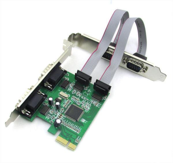 pci-e serial port-17473 networking pci-e serial port-17473 pci pci-e serial port-17473 computer accessories κάρτα για τον υπολογιστή pci-e serial port-17473 networking κάρτα για τον υπολογιστή pci-e serial port-17473 computer accessories
