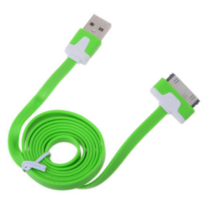 iphone usb data cable band-14047 accessories for iphone iphone usb data cable band-14047 iphone 4/4s iphone usb data cable band-14047 gsm accessories groups iphone usb data cable band-14047 computer accessories iphone usb data cable band-14047 cables for