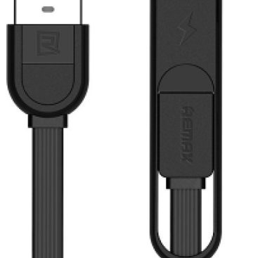 data cable micro usb lightinng