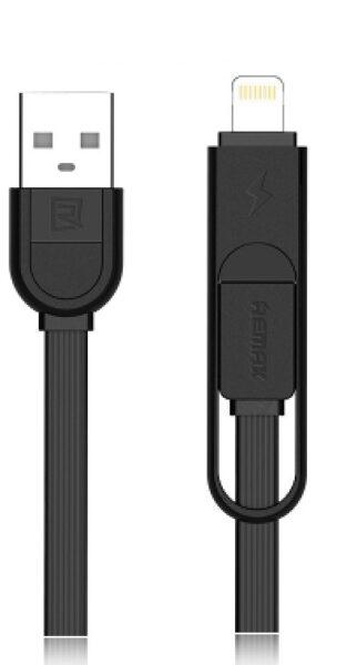 data cable micro usb lightinng