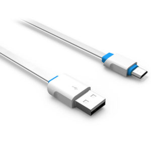 data cable ldnio ls01s