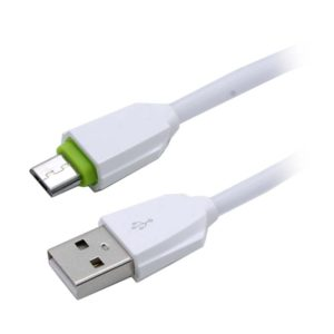 data cable ldnio ls07s
