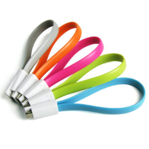 data cable detech usb micro usb