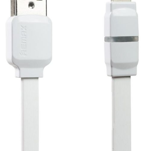 data cable iphone lighitng