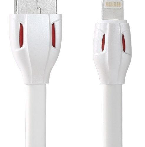 data cable usb lighitng